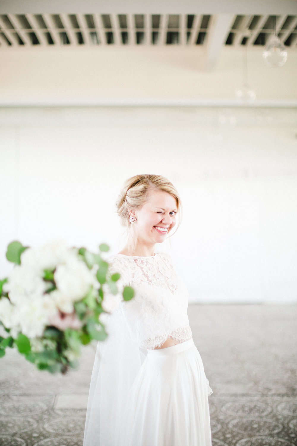 by Aimee Jobe Photography Bridal Portraits Brainerd Photographer-6.jpg
