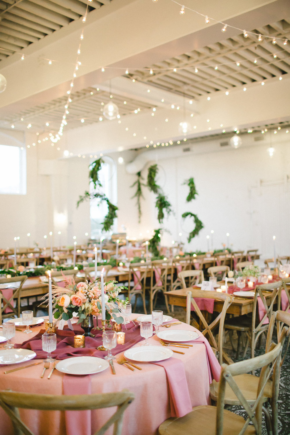 by Aimee Jobe Brainerd Wedding Venue Photography Luminary Fern-42.jpg