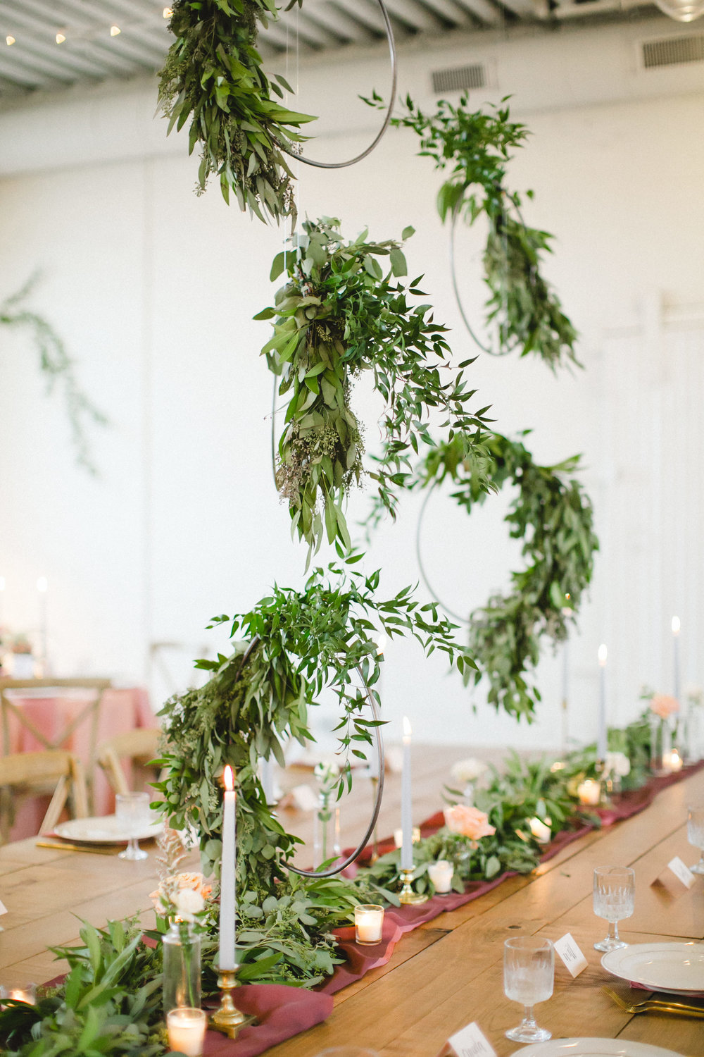 by Aimee Jobe Brainerd Wedding Venue Photography Luminary Fern-44.jpg