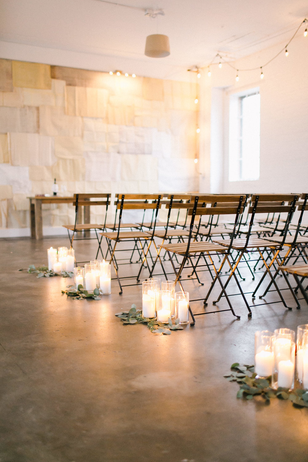 by Aimee Jobe Brainerd Wedding Venue Photography Luminary Fern-55.jpg