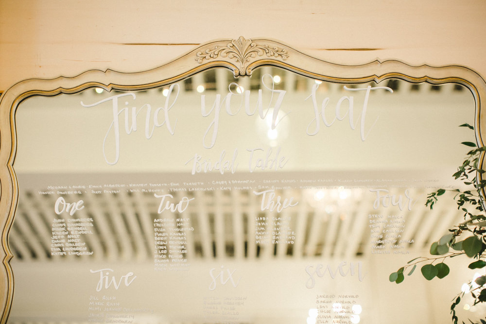 by Aimee Jobe Brainerd Wedding Venue Photography Luminary Fern-76.jpg