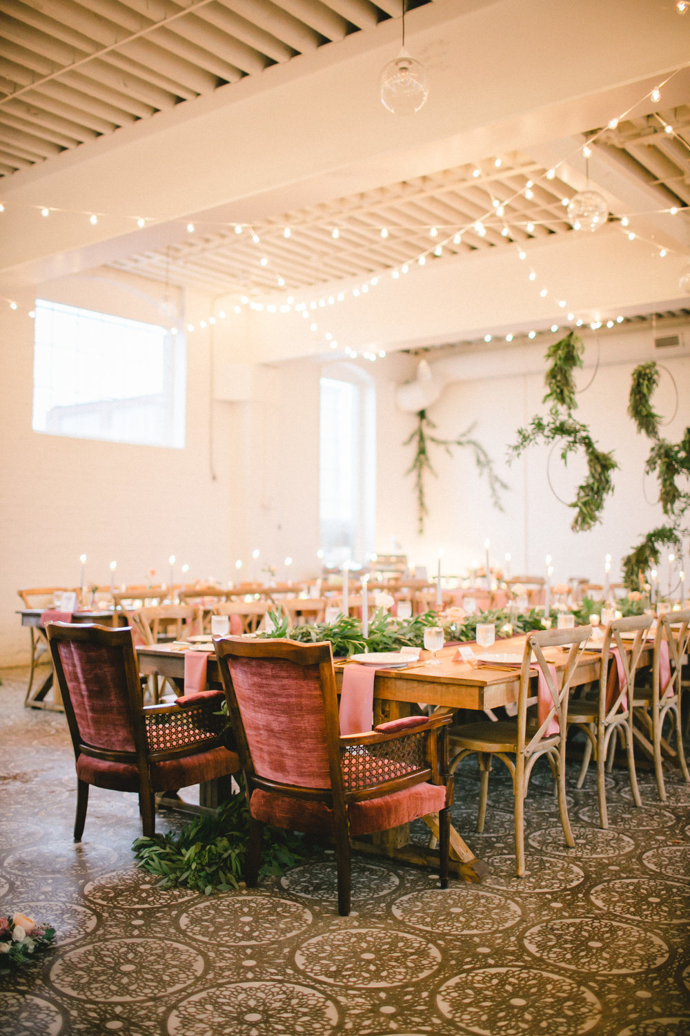 by Aimee Jobe Brainerd Wedding Venue Photography Luminary Fern-90.jpg