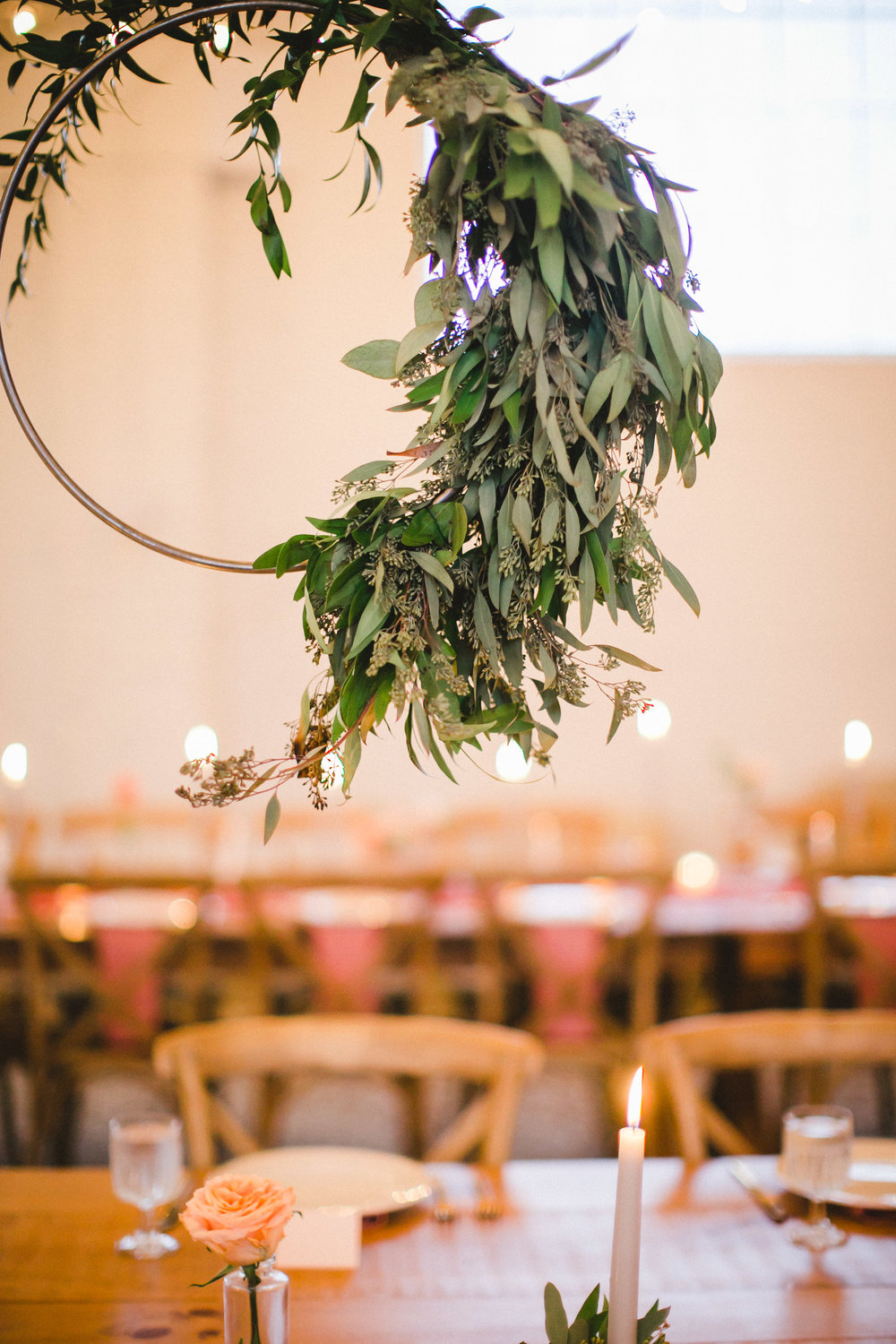 by Aimee Jobe Brainerd Wedding Venue Photography Luminary Fern-92.jpg