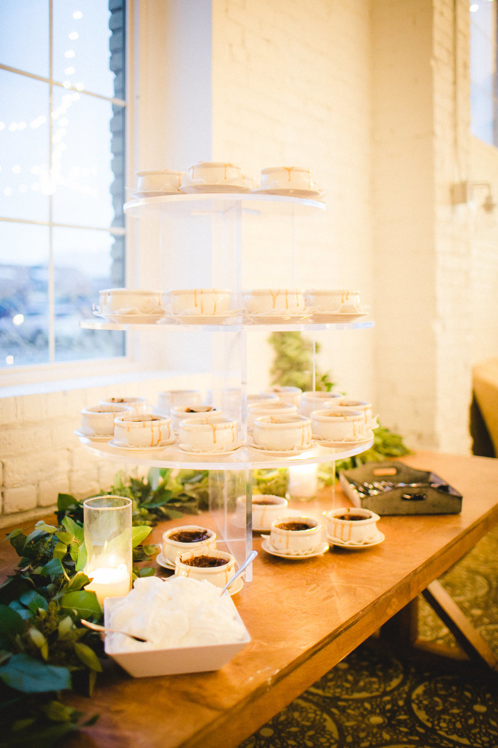 by Aimee Jobe Brainerd Wedding Venue Photography Luminary Fern-113.jpg