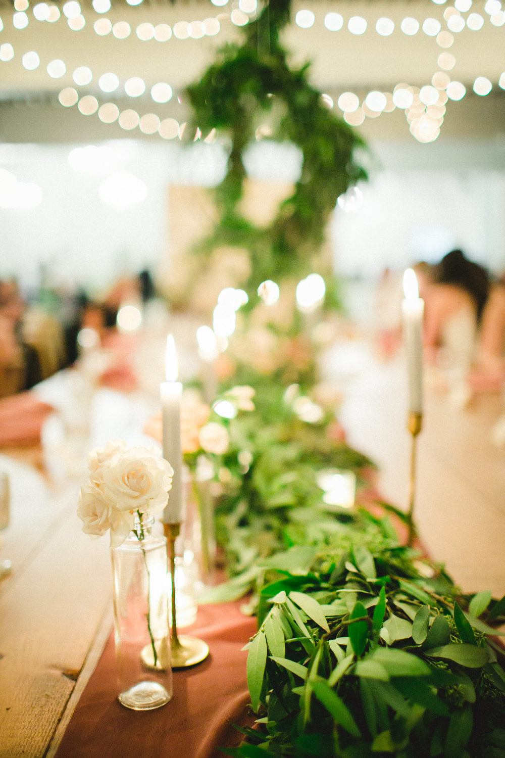 by Aimee Jobe Brainerd Wedding Venue Photography Luminary Fern-114.jpg