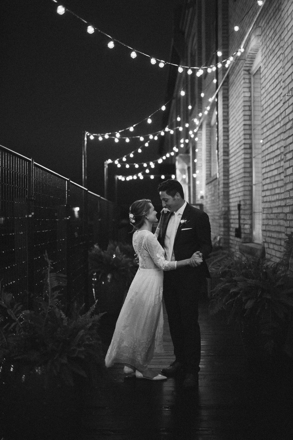 by Aimee Jobe Brainerd Wedding Venue Photography Luminary Fern-118.jpg