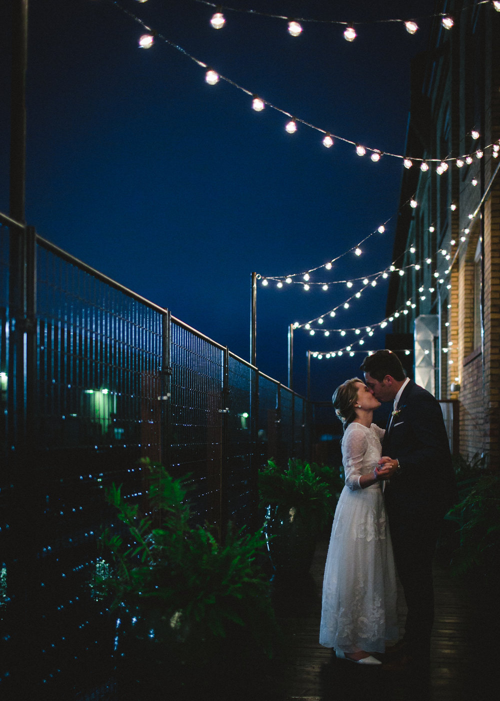by Aimee Jobe Brainerd Wedding Venue Photography Luminary Fern-120.jpg