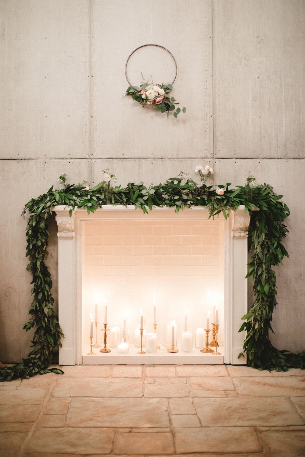 by Aimee Jobe Brainerd Wedding Venue Photography Luminary Fern-121.jpg