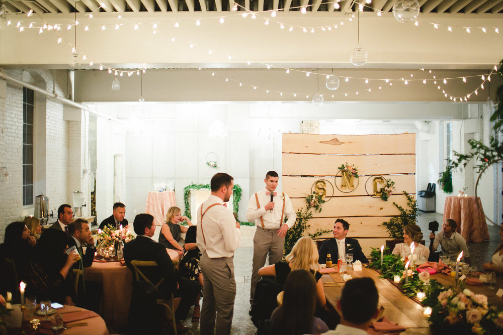 by Aimee Jobe Brainerd Wedding Venue Photography Luminary Fern-122.jpg