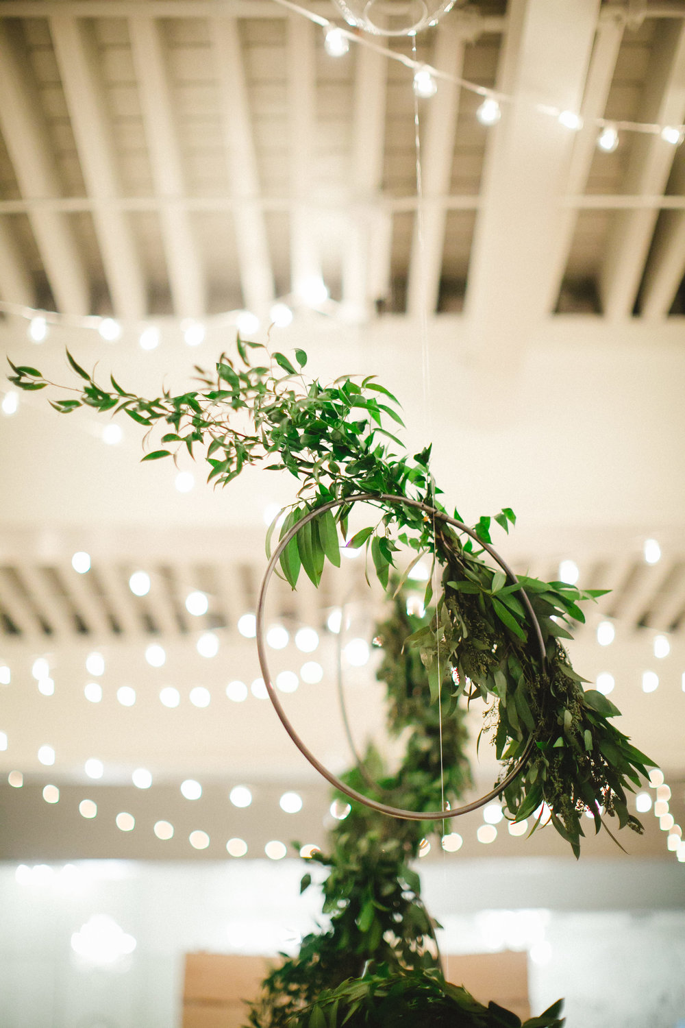 by Aimee Jobe Brainerd Wedding Venue Photography Luminary Fern-123.jpg