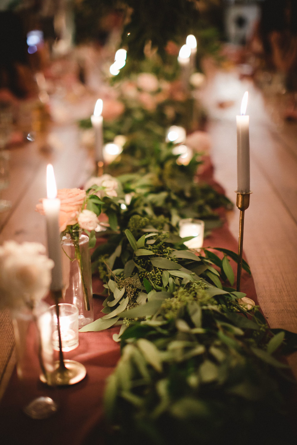 by Aimee Jobe Brainerd Wedding Venue Photography Luminary Fern-124.jpg