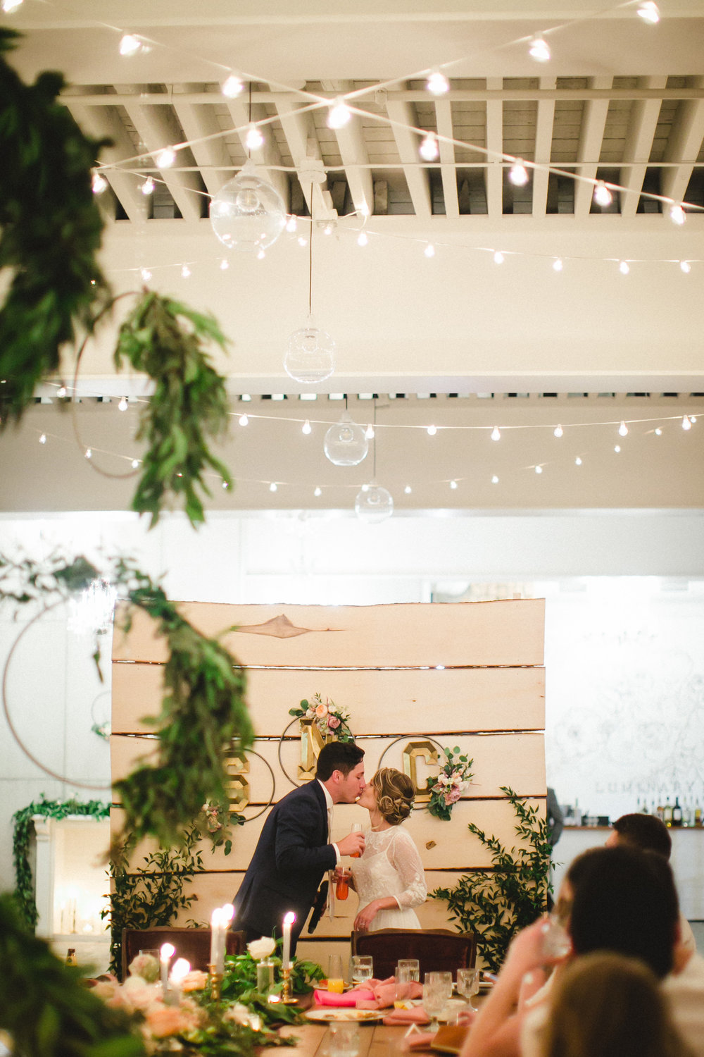 by Aimee Jobe Brainerd Wedding Venue Photography Luminary Fern-127.jpg