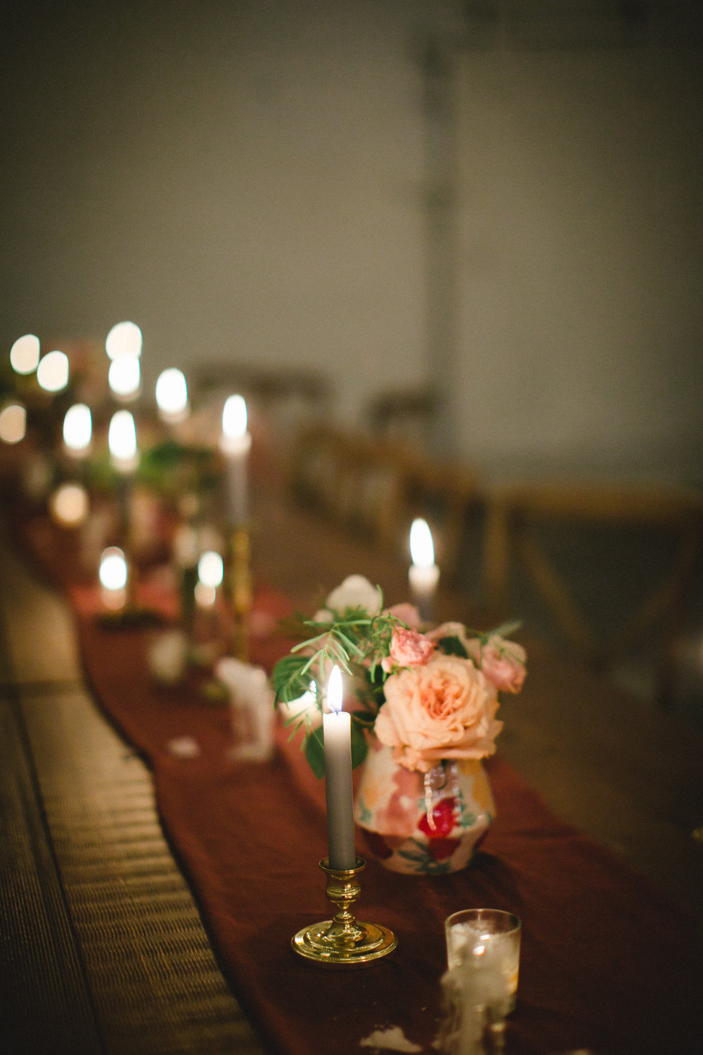 by Aimee Jobe Brainerd Wedding Venue Photography Luminary Fern-137.jpg