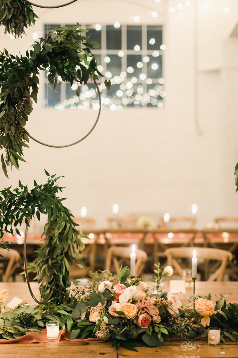 by Aimee Jobe Brainerd Wedding Venue Photography Luminary Fern-141.jpg