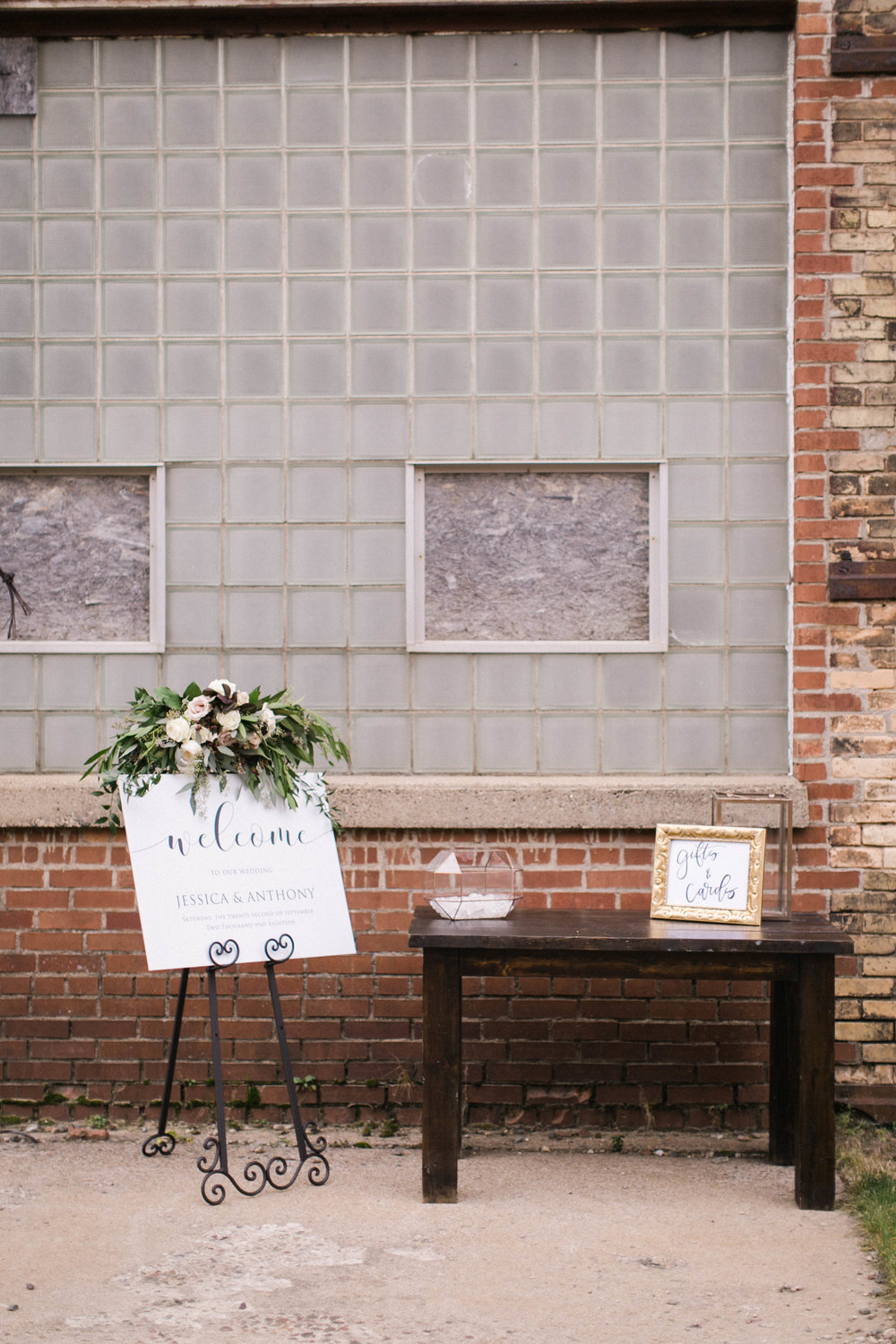 by Aimee Jobe Photography Luminary Fern Brainerd Wedding-30.jpg
