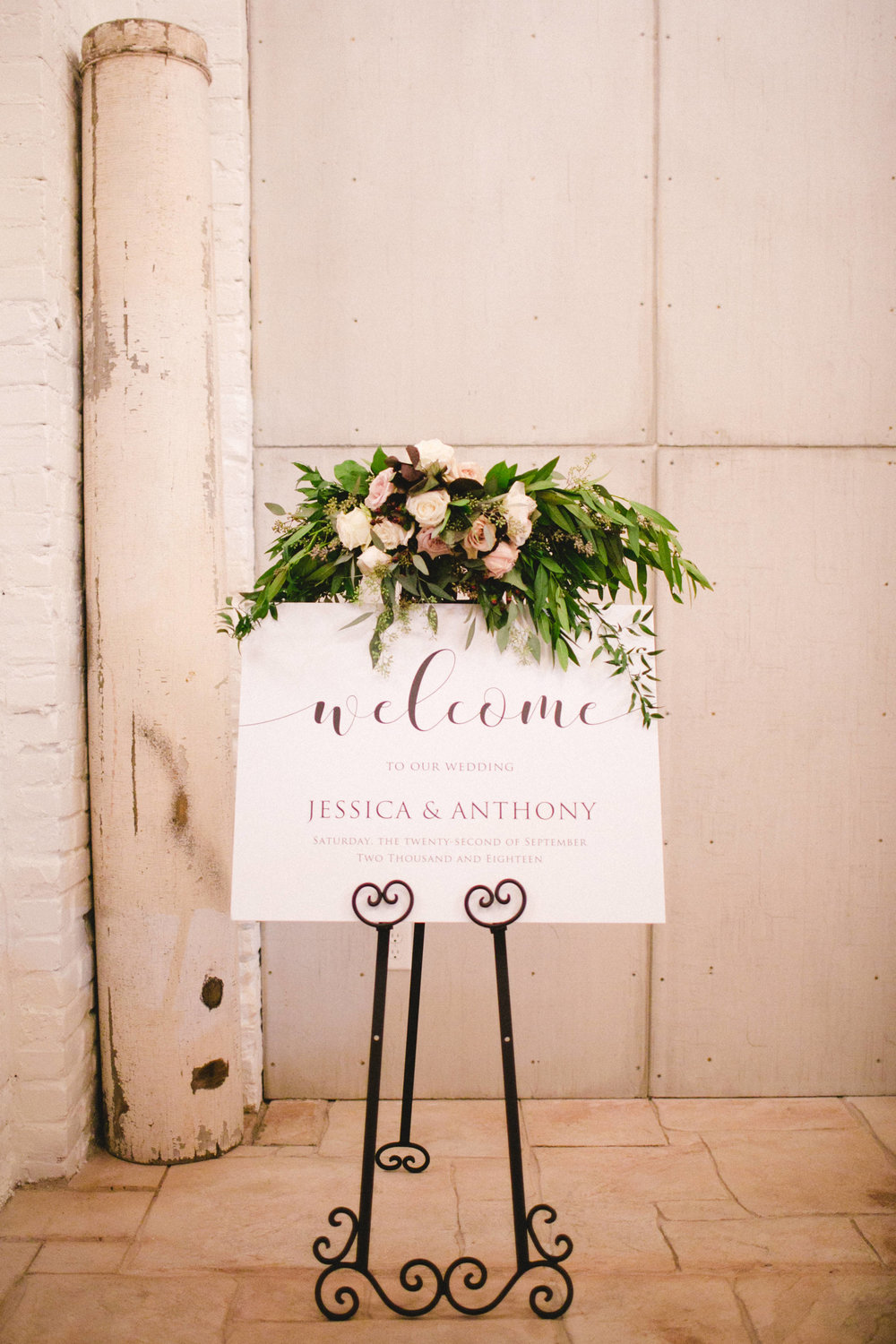 by Aimee Jobe Photography Luminary Fern Brainerd Wedding-88.jpg