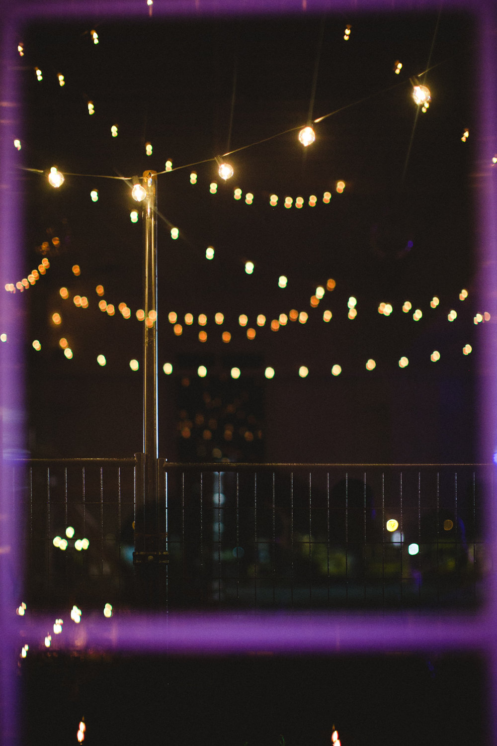 by Aimee Jobe Photography Luminary Fern Brainerd Wedding-100.jpg