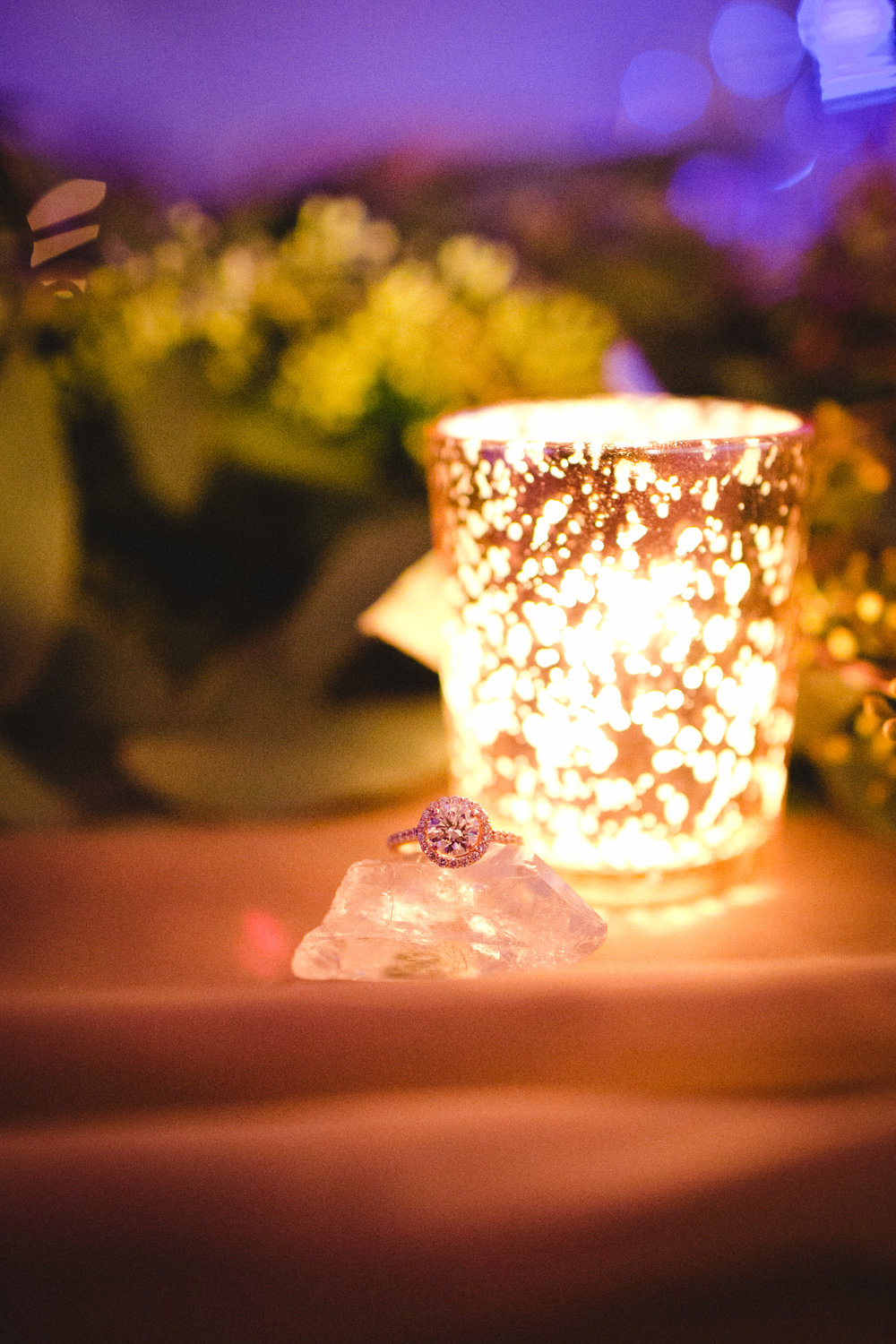by Aimee Jobe Photography Luminary Fern Brainerd Wedding-104.jpg