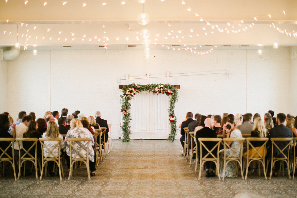Luminary Fern Brainerd Wedding Venue Aimee Jobe Photography-41.jpg