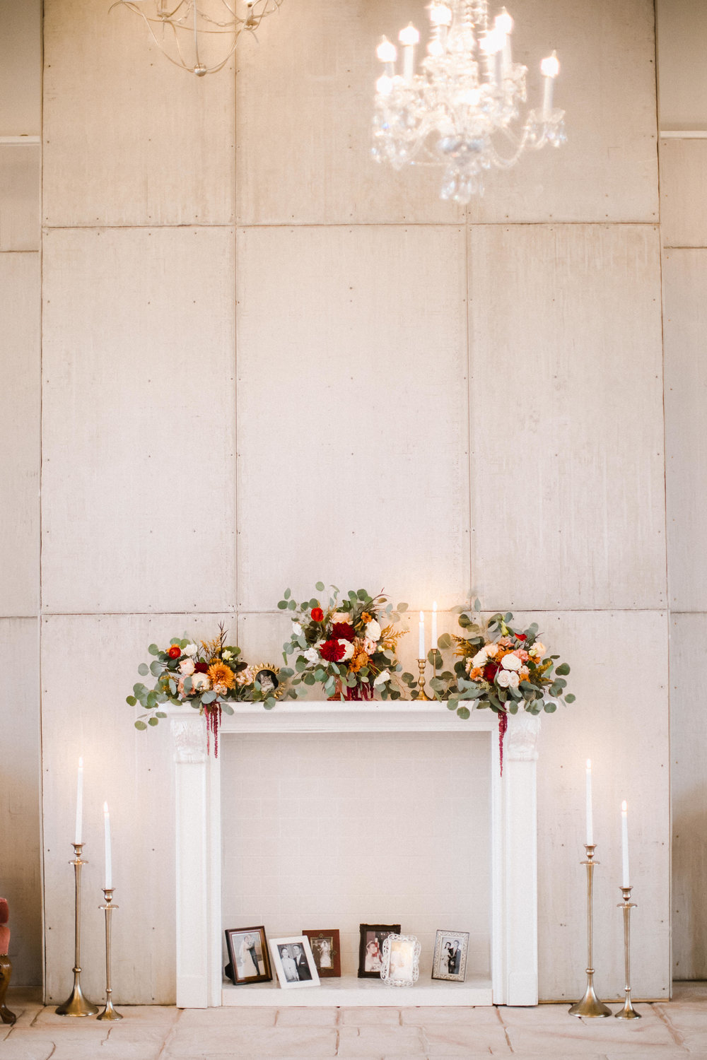 Luminary Fern Brainerd Wedding Venue Aimee Jobe Photography-51.jpg