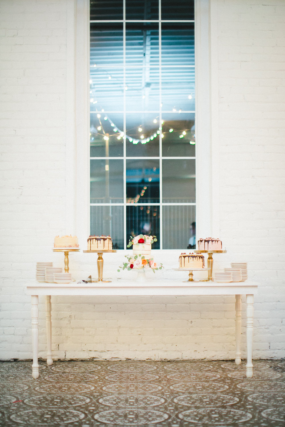 Luminary Fern Brainerd Wedding Venue Aimee Jobe Photography-85.jpg