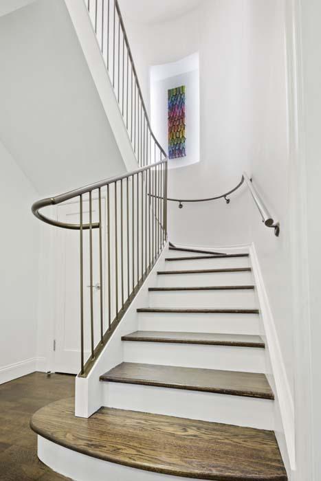 1_5th_11C_Stairs1.jpg