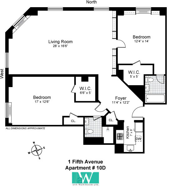 1_5th_10D_floorplan.jpg