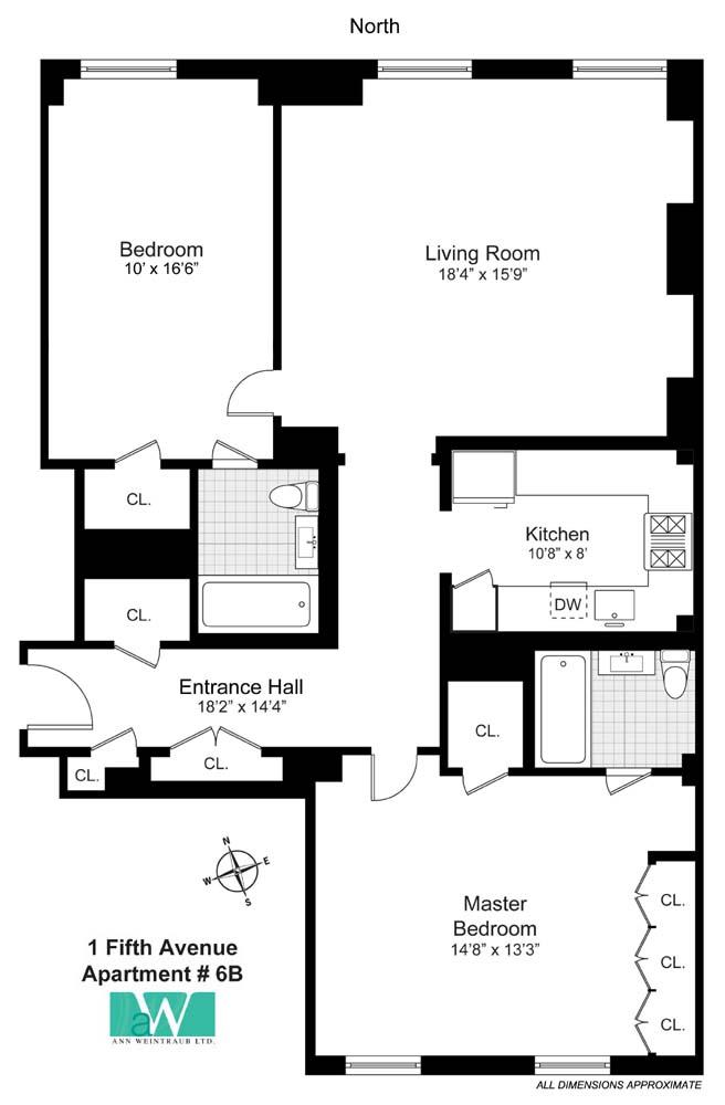 1_5th_6B_floorplan.jpg