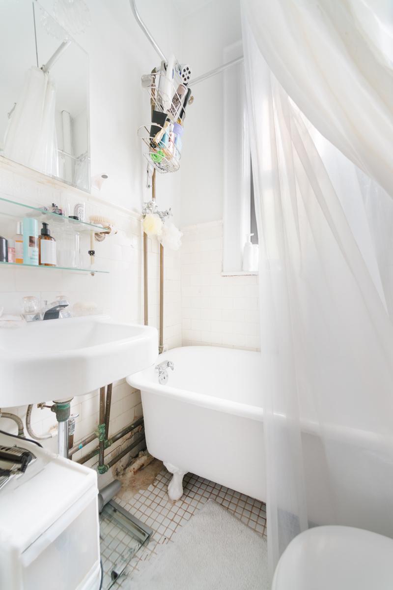 149_W_12th_5-5_Bath.jpg