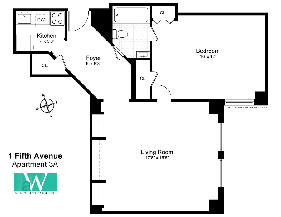 1_5th_3A_Floorplan.jpg