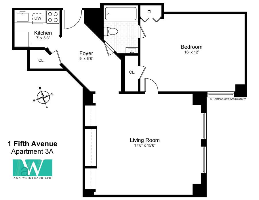 1_5th_3A_Floorplan.jpg