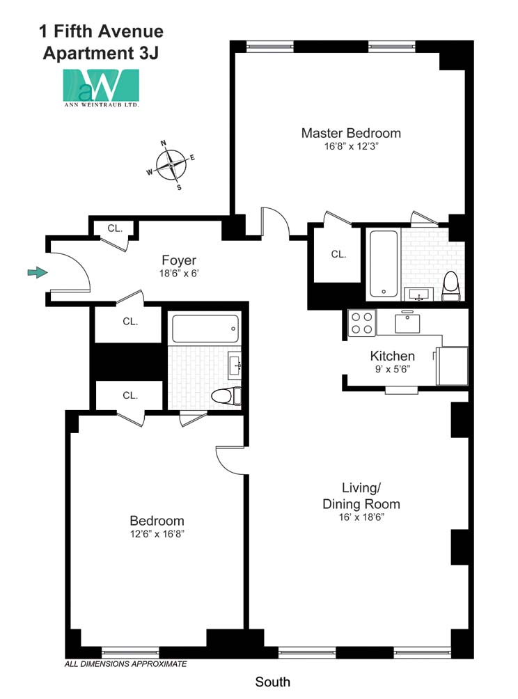 1_5th_3J_floorplan.jpg