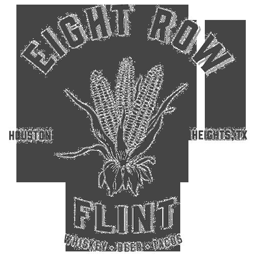 8RF_Logo_Grey.png