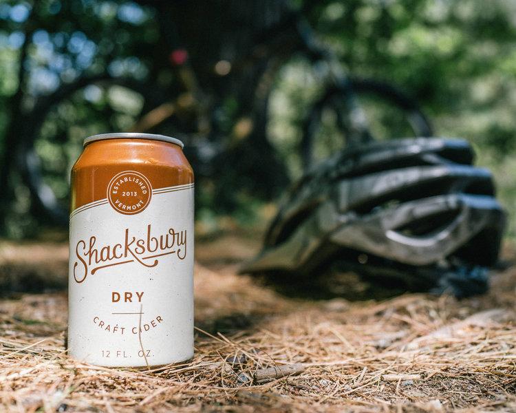 Shacksbury Dry Cider.jpg