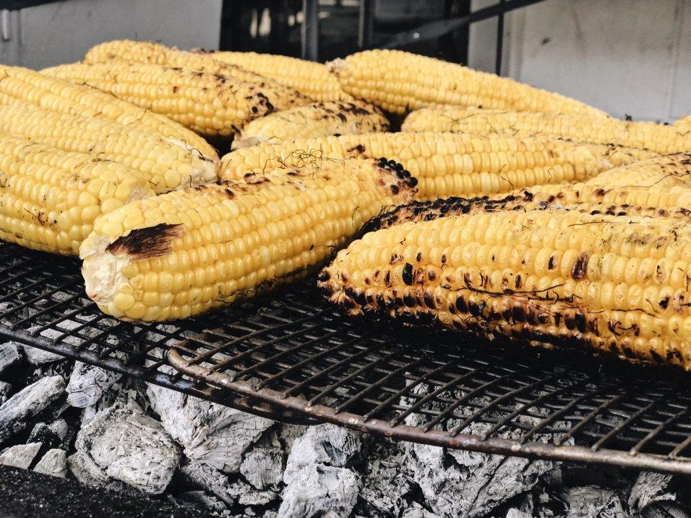 Corn Elote.jpg