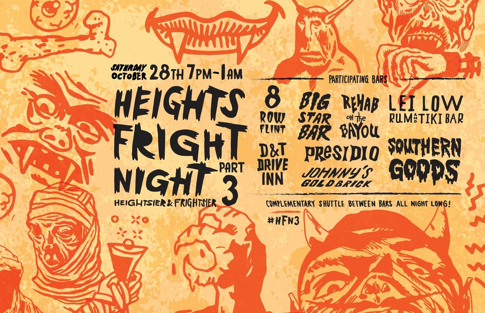 Heights Fright Night.jpg