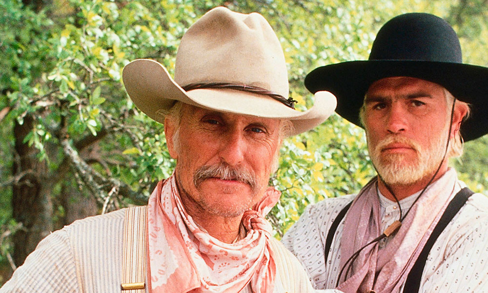Lonesome Dove 2.jpg