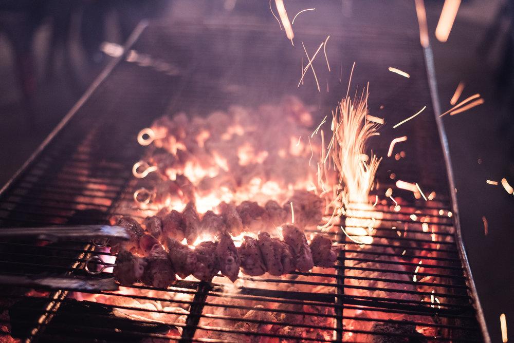 Barbecue Skewers.jpg