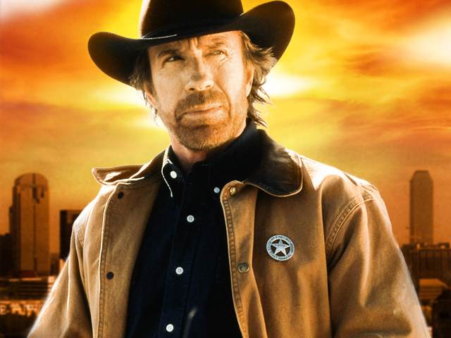 walker_texas_ranger.jpg