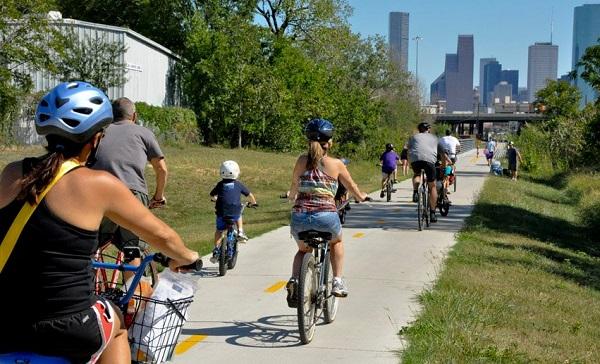 Heights Bike Ride.jpg
