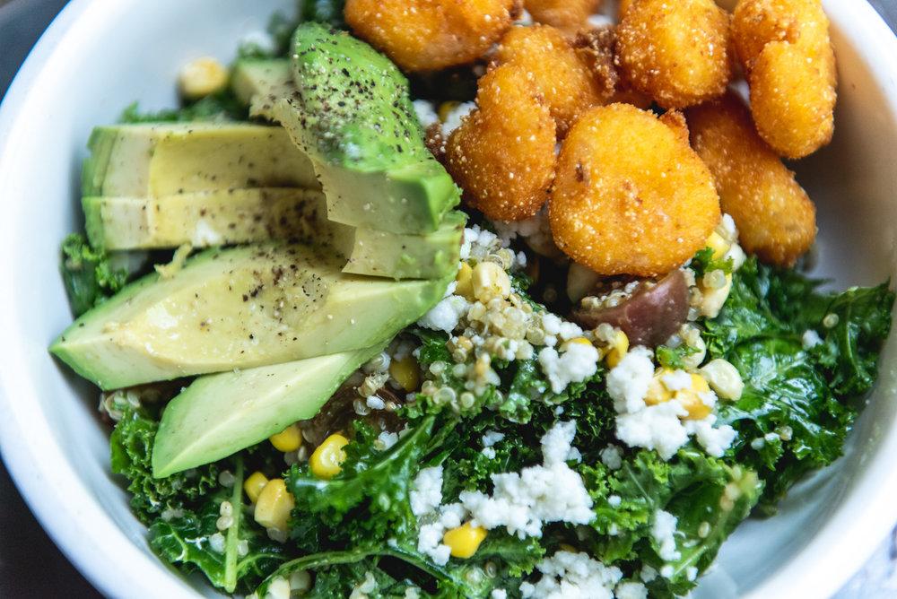 Kale Salad-6.jpg