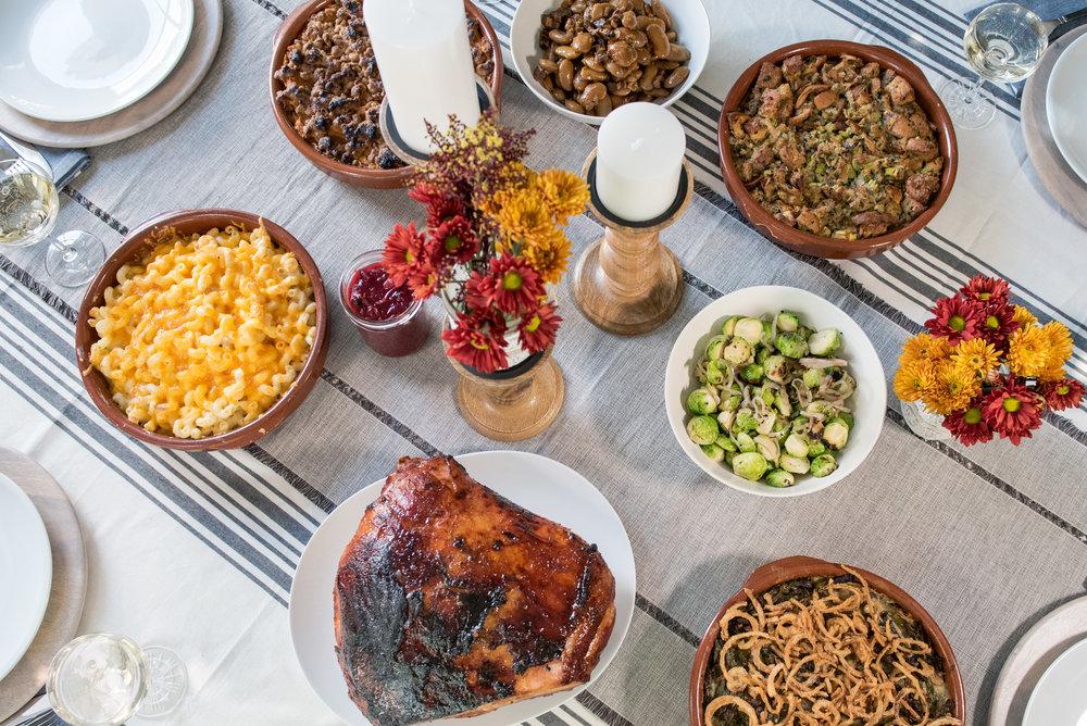 Agricole Hospitality Holiday Food-4.jpg