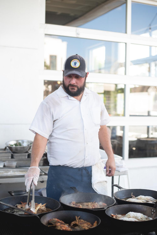 Cooking Series - Ryan Pera-8.jpg