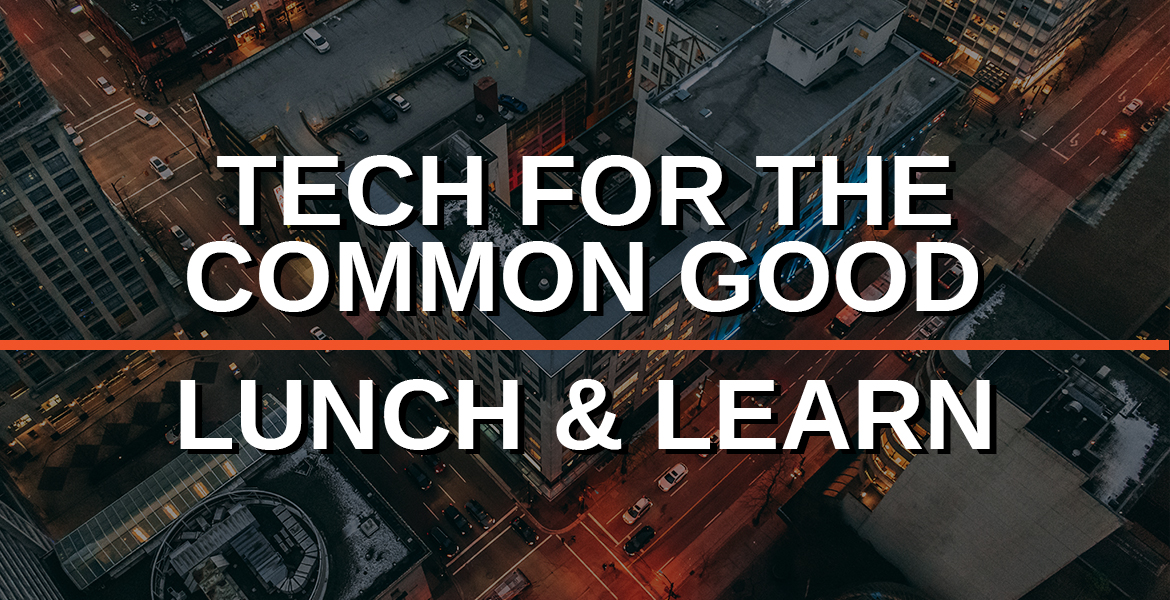 business for the common good a christian vision for the marketplace christian worldview integration series