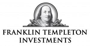 franklin-templeton-logo-300x156.jpg