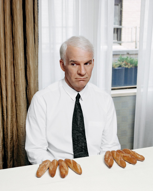 280a_2005_Steve_Martin_breadhands_Chris_Buck.tif.jpg