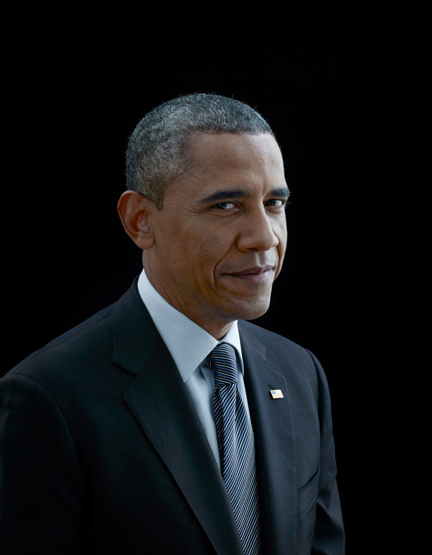 364_2013_Barack_Obama_Chris_Buck_41715_2_smile_crop.tif.jpg