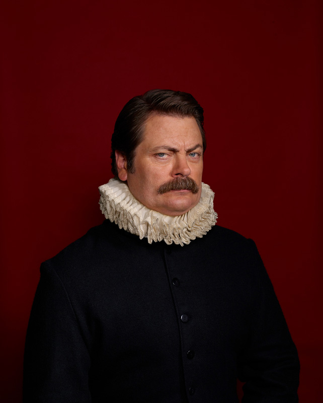 373_2013_Nick_Offerman_227_Chris_Buck_FINAL.jpg