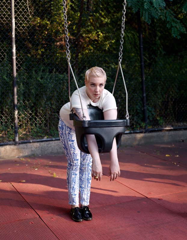386_2014_Lena Dunham_15412_V2_FINAL_crop.jpg