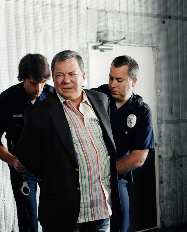 287_2005_William_Shatner_arrest_flat2.tif.jpg